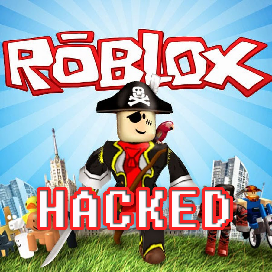 robux from roblux