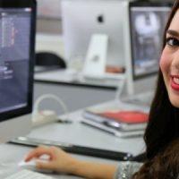 Importance Of Digital Design