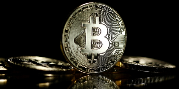 How To Get The Best Bitcoins