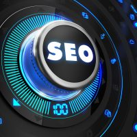 SEO service for your firm