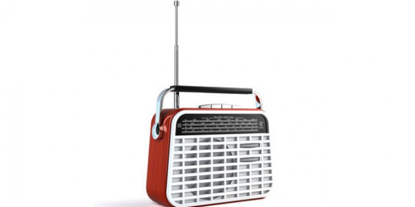 Listen To High Quality Sound Using Internet Radios