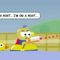 Best Links For Raft Wars 3