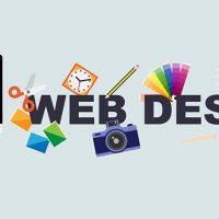 best web design for your business