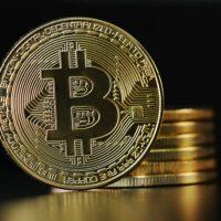 block chain technology in bitcoin