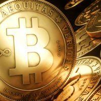 Explaining Bitcoin wallet