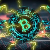 use of bitcoin in online casinos