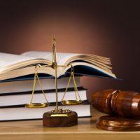 law firm edmonds