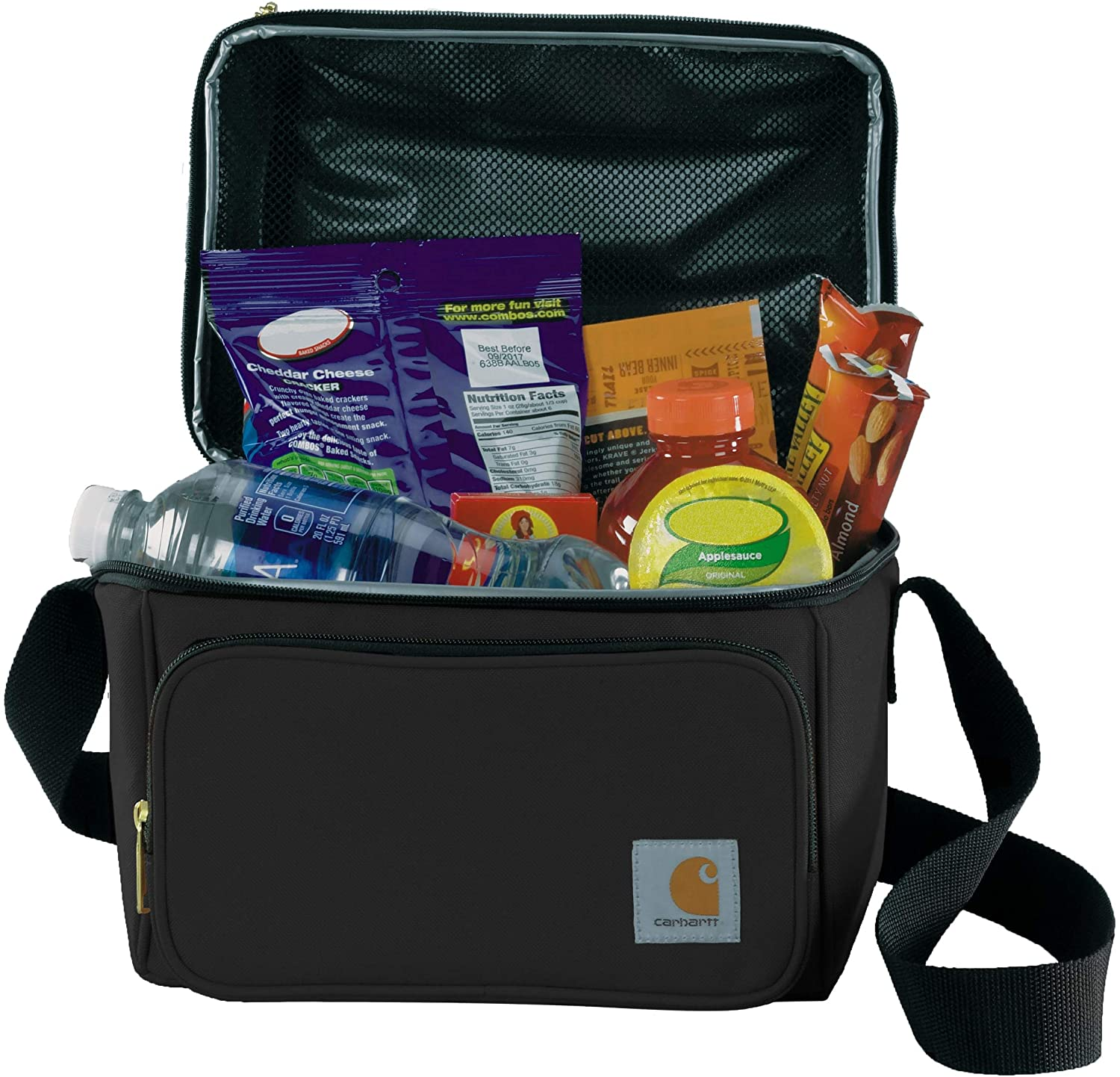 lunch cooler for work