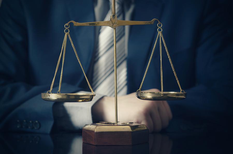 criminal defence law firm brampton